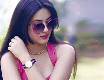 Escorts in Moradabad